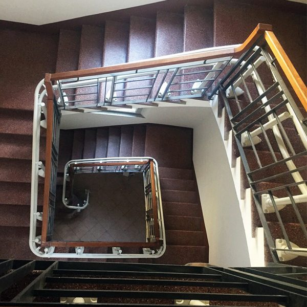 Kraus Chair Stairlifts Seat Stairway Staircase