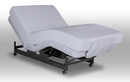 Med Lift Adjustablebeds