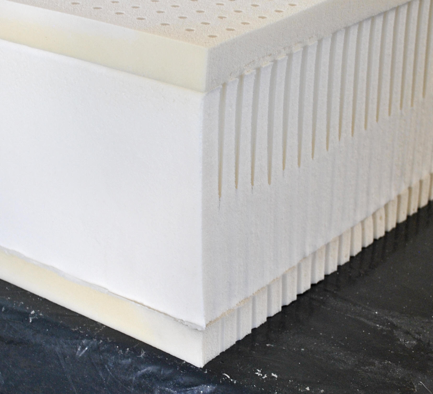 Latex Mattress Which Is Better Natural Or Organic