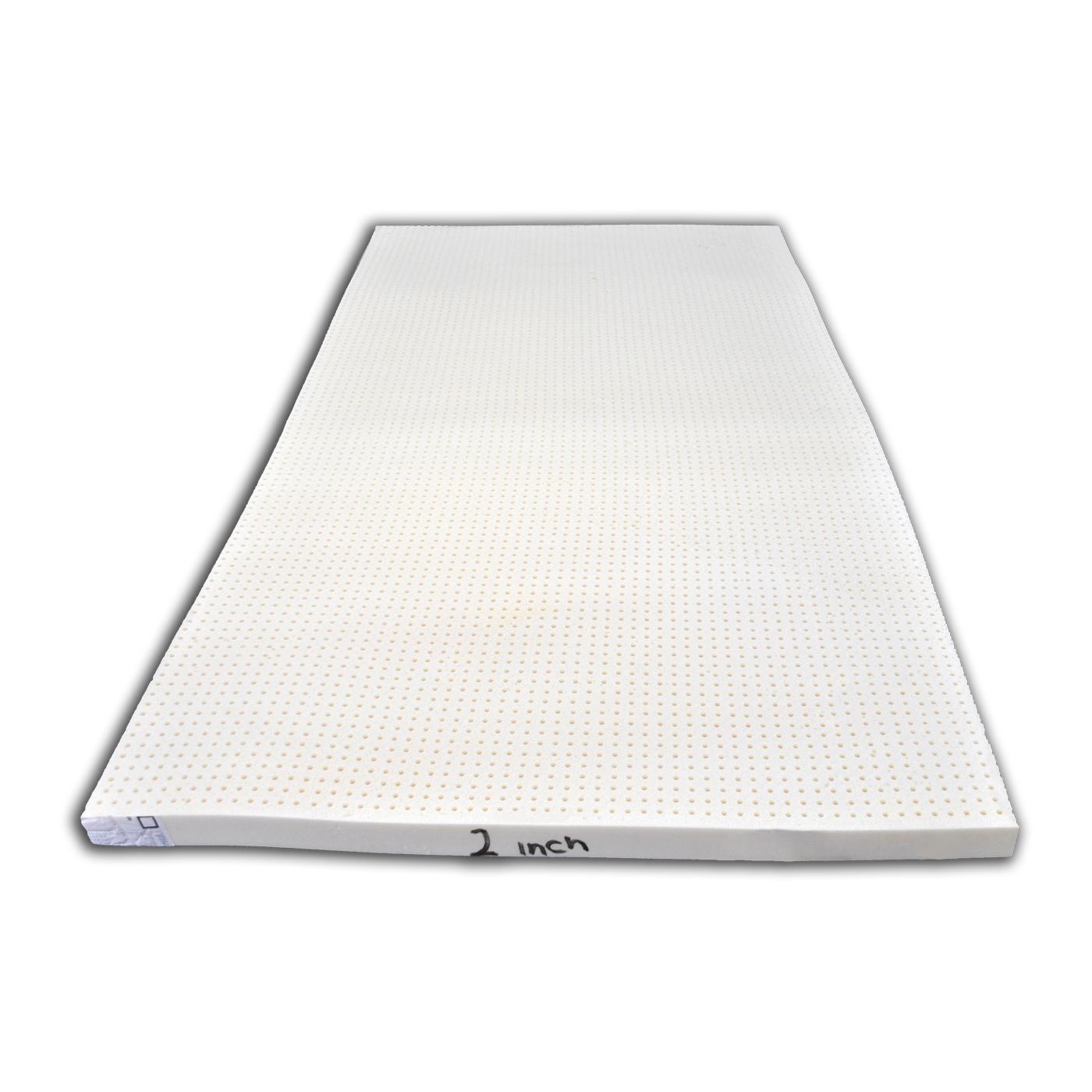 Best Latex Adjustable Bed